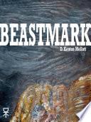 Beastmark Book