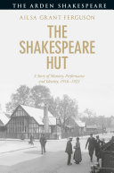 The Shakespeare Hut