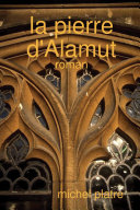 La pierre d'Alamut ebook