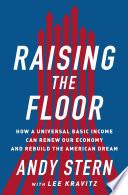 Raising The Floor PDF