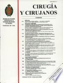 May-Jun 2002