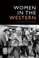Women in the Western
