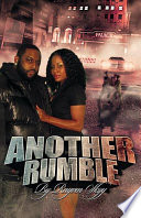 Another Rumble Book 2 (The Rumble Series)