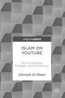Islam on YouTube