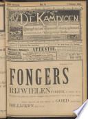 2 feb 1900