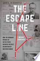 The Escape Line