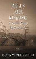 Bells Are Ringing Book