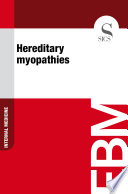 Hereditary myopathies Book