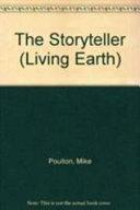 Books - The Storyteller | ISBN 9780333605585