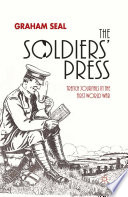 The Soldiers  Press