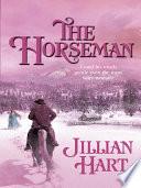 The Horseman  Mills   Boon Love Inspired