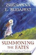 Summoning The Fates Book PDF