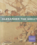 Alexander The Great Book PDF
