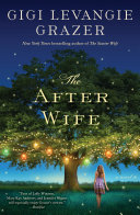 The After Wife Book