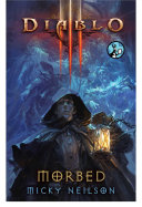 Pdf Diablo III: Morbed Telecharger