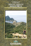 Trekking Through Mallorca