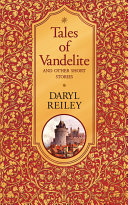 Tales of Vandelite and Other Short Stories