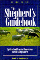 The Shepherd's Guide