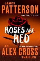 Roses Are Red [Pdf/ePub] eBook