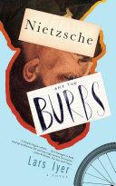 Nietzsche and the Burbs Pdf/ePub eBook