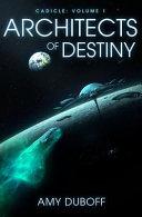 Architects of Destiny ebook