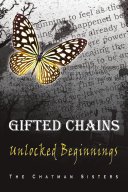 Pdf Gifted Chains