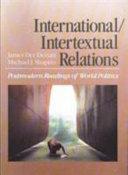 International intertextual Relations