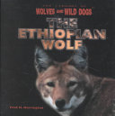 Pdf The Ethiopian Wolf