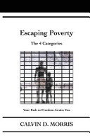 Escaping Poverty