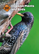 Invasive Plants and Birds [Pdf/ePub] eBook