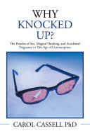 Why Knocked Up