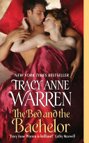 The Bed and the Bachelor Pdf/ePub eBook