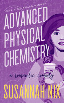 Advanced Physical Chemistry Pdf/ePub eBook