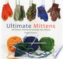 Ultimate Mittens