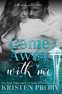 Come Away with Me image
