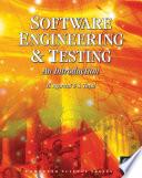 Software Engineering [Pdf/ePub] eBook
