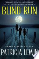 Blind Run Pdf/ePub eBook