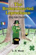 Pdf The Brokenhearted Leprechaun