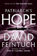 Patriarch's Hope