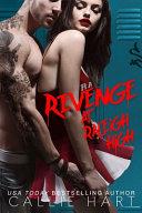 Revenge At Raleigh High