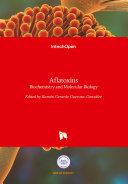 Aflatoxins Book