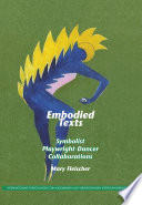 Embodied Texts