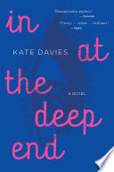 link to In at the deep end in the TCC library catalog