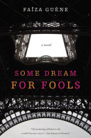 Some Dream for Fools Pdf/ePub eBook