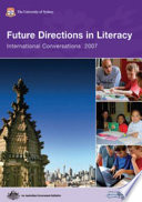 Future Directions in Literacy