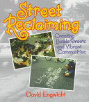 Street Reclaiming Book