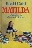 Books - New Windmills Series: Matilda | ISBN 9780435123987