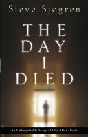 Pdf The Day I Died Telecharger