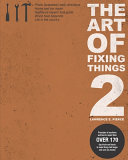 The Art Of Fixing Things 2