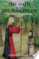 Read Online The Oath of the Necromancer Epub